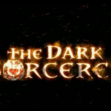 darksorcerer