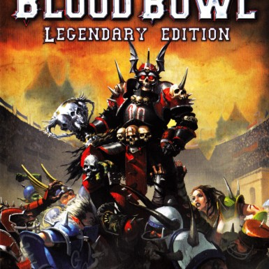 242390-blood-bowl-legendary-edition-windows-front-cover