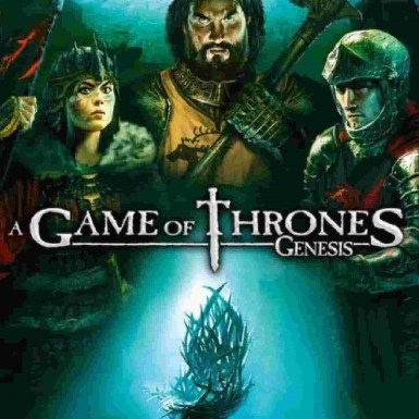a-game-of-thrones-genesis1