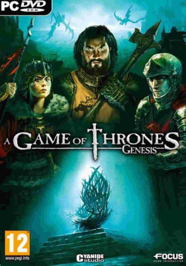 a-game-of-thrones-genesis1