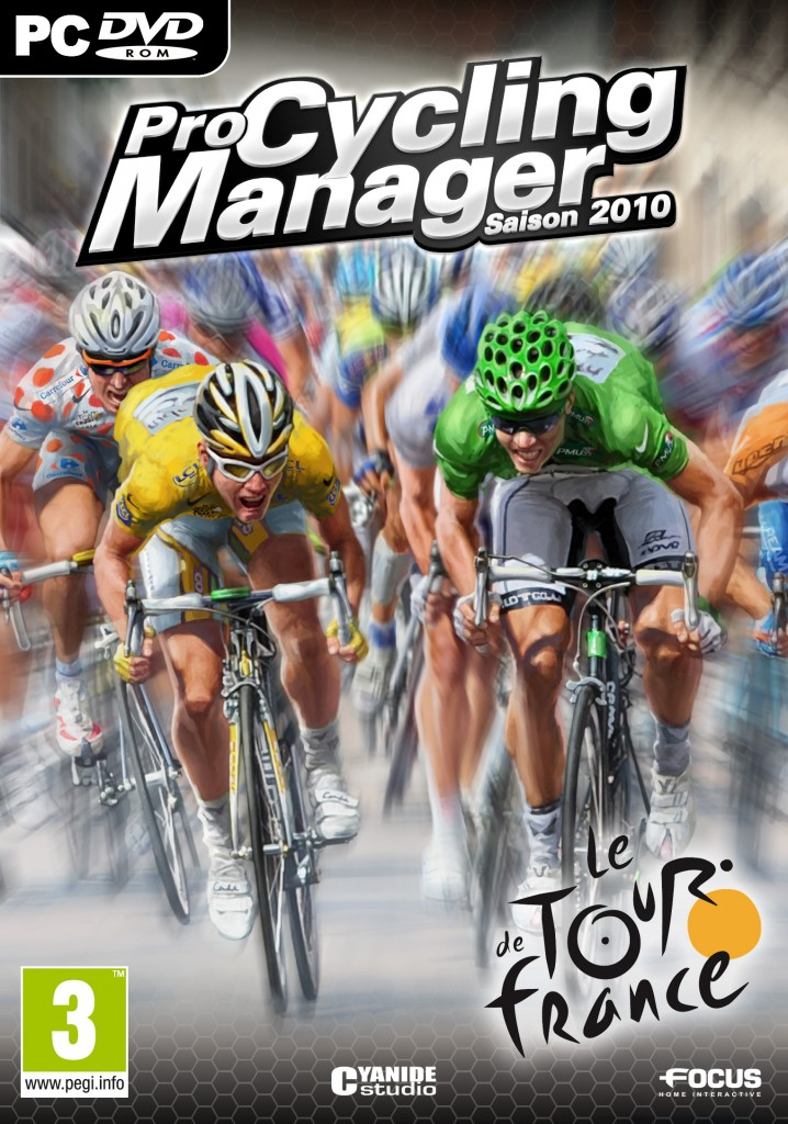 procycling_Manager_2010