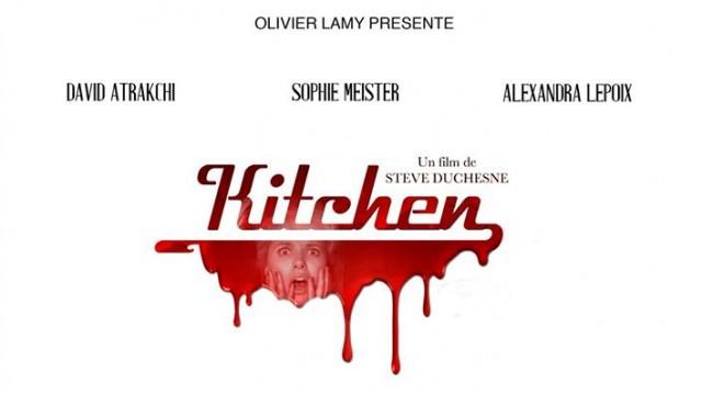 Photo-Kitchen-640x360