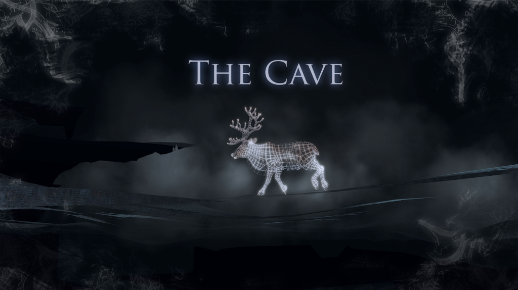 The Cave Good
